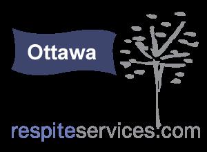 Respiteservices.com - Ottawa